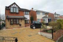 3 bedroom Detached property for sale in Bethania Road, Acrefair...