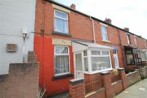 2 bedroom End of Terrace house for sale in Offa Street, Johnstown...