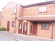 2 bed Flat in Foxes Close, Mancot...