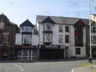 Commercial Property for sale in Cemetery Road, Porth...