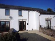 2 bedroom Terraced home in Hwylfa Ddafydd, Llysfaen...