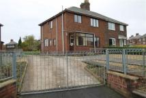 3 bedroom semi detached property for sale in Penygraig, Bymbo, Wrexham