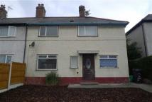 2 bedroom semi detached house for sale in Marl Drive...