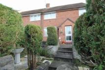 property to rent in Bryn Yr Onnen, Southsea, Wrexham