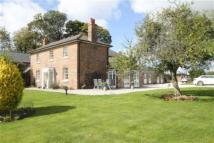 4 bedroom Detached property in Pont-y-capel Lane...