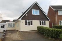 Detached Bungalow for sale in Oak Drive, Marford...