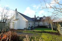 5 bedroom Detached house for sale in Stansty Park Summerhill...
