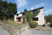 Character Property for sale in Pentre Fron Road...