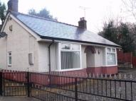 property to rent in Pleasant Lane, Brymbo, Wrexham,
