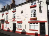 property for sale in Green End, Whitchurch, Shropshire