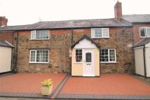 4 bed Terraced house for sale in Harwoods Lane, Rossett...