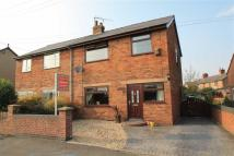 3 bed semi detached home in Winward Cottages...