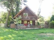Cottage for sale in The Hollies, Llangollen