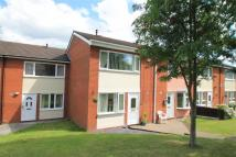 2 bed End of Terrace property in Wheat Close, Gwersyllt...