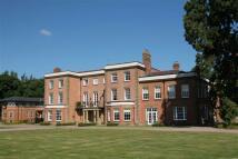 Flat in Trevalyn Manor, Rossett...