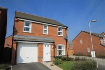 3 bed Detached home in Clifton Avenue, Brymbo...
