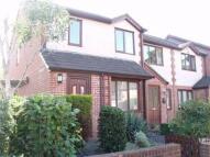 property to rent in Ty Newydd Court, Ruabon, Wrexham,