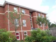 property to rent in Pant Glas, Johnstown, Wrexham,