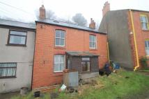 2 bed semi detached house for sale in Willow Cottages...