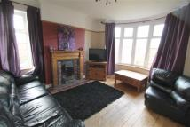 3 bed Detached home in Vinegar Hill, Rhos...