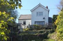 3 bed Detached property for sale in Mount Pleasant...