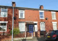 2 bed Terraced home in Atherton Lane, Cadishead...