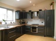 5 bed semi detached house for sale in Langford Drive...