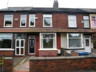 2 bed Terraced property in Bradburn Road, Irlam...