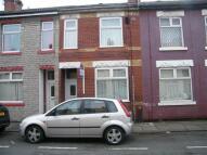 2 bedroom Terraced house in 31 Caroline Street Irlam...