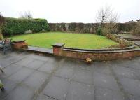 3 bed Detached property for sale in 54 Dam Lane, Rixton...