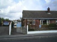 Bungalow to rent in Sunningdale Drive...