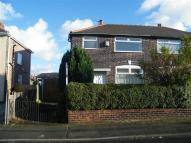 semi detached property to rent in Silverdale Avenue...