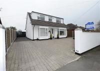 4 bed Detached property for sale in 62 Bank Street...