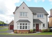 4 bed Detached property in 7 Roseway Avenue, M44 5GG