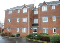 2 bedroom Apartment to rent in Quay House, Manchester