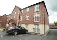 2 bedroom Apartment to rent in Mona Way, Manchester
