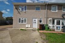 3 bedroom home for sale in Boleyn Gardens, Dagenham