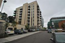 property for sale in Academy Way, Dagenham