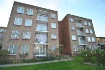 property for sale in Longbridge Road, Barking