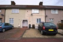 2 bedroom Terraced home for sale in Treswell Road, Dagenham