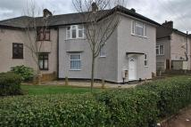 property for sale in Bushgrove Road, Dagenham