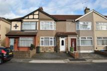 3 bedroom house for sale in Kent Road, Dagenham