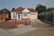 Bungalow for sale in Goring Road, Dagenham