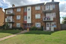 property for sale in Rainham Road South, Dagenham