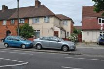 property for sale in Heathway, Dagenham