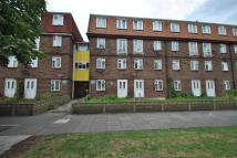 property for sale in Bastable Avenue, Barking