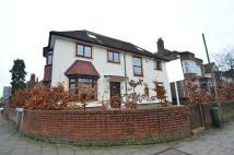 property for sale in Longbridge Road, Barking, IG11