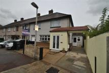 property for sale in Bell Farm Avenue, Dagenham