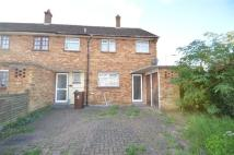 3 bedroom Terraced house for sale in Muggeridge Road, Dagenham