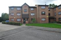 property for sale in Plumtree Close, Dagenham
